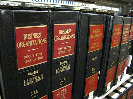 LLCs vs. Corporations