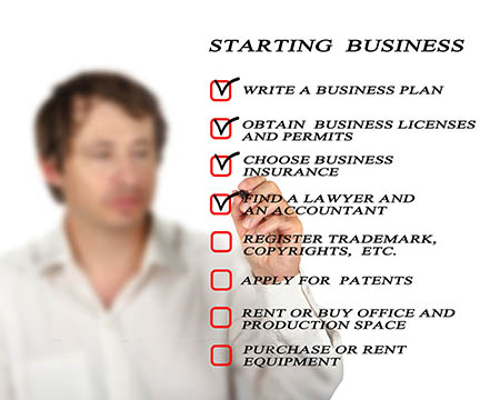 New Mexico Business Lawyer